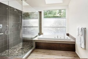 Bathroom Tub | JDS Floor Concepts - Craftsmen of Visionary Tile & Flooring Possibilities in Southwest Florida