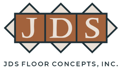 JDS Floor Concepts, Inc.